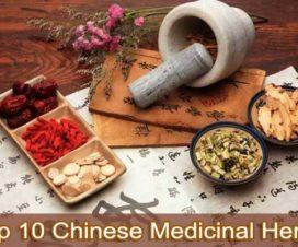 chinese-medicinal-herbs